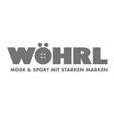 Wöhrl Logo