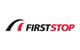 AUTO CHECK FIRSTSTOP Erichsen GmbH