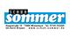 Schuh Sommer Logo