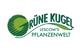 Grüne Kugel - Lescow's Pflanzenwelt OHG Angebote