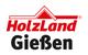 HolzLand Gießen Angebote