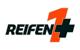 Reifendienst Mayen GmbH & Co. KG Logo
