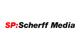 SP: Scherff Media Angebote