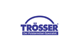 Trösser - Der Polstermöbel-Spezialist Logo