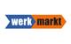 Werkmarkt Berg & Sohn Logo
