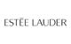 Esteè Lauder Logo