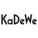 KaDeWe Berlin Logo