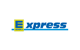E xpress in Stuttgart