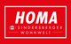Homa Sindersberger Wohnwelt GmbH & Co. KG Angebote