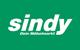 Sindy Möbel-Mitnahme-Markt GmbH