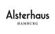 Alsterhaus in Berlin