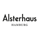 Alsterhaus Logo