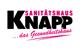 Felix Knapp GmbH Angebote