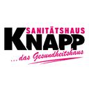 Felix Knapp GmbH Logo