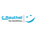 Curt Beuthel GmbH & Co. KG Logo