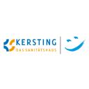 Kersting Das Sanitätshaus GmbH Logo