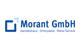 Sanitätshaus G. Morant GmbH Logo