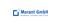 weitere Informationen zu Sanitätshaus G. Morant GmbH