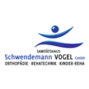 Schwendemann-Vogel GmbH Logo