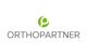Orthopartner Westerholt GmbH Logo