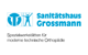 Sanitätshaus Grossmann & Co. OHG Logo