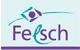 Sanitätshaus Felsch Logo