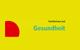 Emil Jud GmbH Angebote