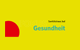 Emil Jud GmbH Logo