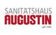 Sanitätshaus Augustin GmbH Orthopädische Werkstatt Logo