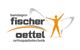 Bandagen-Fischer Holm Oettel e.Korthopädie & reha-technikzen