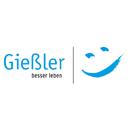 Sanitätshaus technische Orthopädie Gießler GmbH Logo