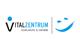 Kühlmuss & Grabbe GmbH Vitalzentrum Medicum Logo
