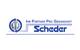 Orthopädietechnik Sanitätshaus Hugo Scheder GmbH & Co.KG Logo
