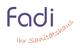 Sanitätshaus Fadi GbR