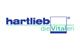 Hartlieb GmbH Logo