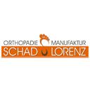Orthopädie Manufaktur Schad Lorenz GbR Logo