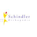 Schindler Orthopädie GmbH & Co. KG Logo