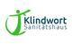 Klindwort Sanitätshaus & Orthopädietechnik GmbH & Co KG