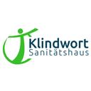 Klindwort Sanitätshaus & Orthopädietechnik GmbH & Co KG Logo