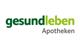 gesund leben Apotheken in Berlin