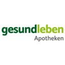 gesund leben Apotheken Logo