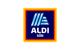 ALDI Süd Erftstadt-Lechenich Logo