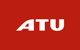 A.T.U Rathenow Logo
