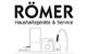 Euronics Römer Logo