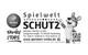 Spielwelt Schütz Logo