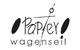 Papier Wagenseil