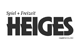 Spiel Freizeit HEIGES Logo