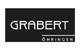 GRABERT GmbH Logo