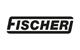 Fischer Haushaltswaren/Spielwaren Angebote