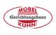 Möbel Kuhn